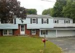 Foreclosed Home in Newark 14513 ALLANDALE DR - Property ID: 4003055785
