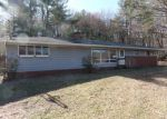 Foreclosed Home in Port Jervis 12771 ROUTE 209 - Property ID: 4003056654