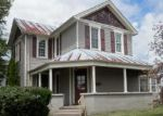 Foreclosed Home in Arcanum 45304 W NORTH ST - Property ID: 4003059722