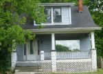 Foreclosed Home in Cincinnati 45227 KENMORE AVE - Property ID: 4003063660
