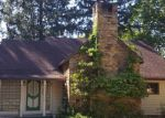 Foreclosed Home in Chagrin Falls 44022 MILES RD - Property ID: 4003070666