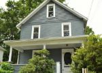 Foreclosed Home in Wooster 44691 GASCHE ST - Property ID: 4003075478