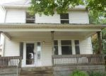 Foreclosed Home in Canton 44703 FULTON RD NW - Property ID: 4003082490