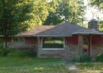 Foreclosed Home in Ravenna 44266 E LAKE ST - Property ID: 4003085111