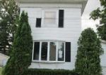 Foreclosed Home in North Baltimore 45872 W WATER ST - Property ID: 4003091689