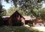 Foreclosed Home in Choctaw 73020 RAILHEAD DR - Property ID: 4003126734