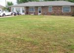 Foreclosed Home in Shawnee 74801 S ROCK CREEK RD - Property ID: 4003127157