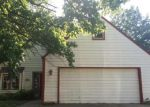 Foreclosed Home in Tulsa 74137 S LAKEWOOD AVE - Property ID: 4003131996