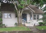 Foreclosed Home in Salem 97301 B ST NE - Property ID: 4003138102
