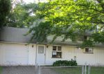 Foreclosed Home in Philadelphia 19114 ANDOVER RD - Property ID: 4003143815