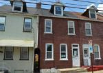Foreclosed Home in Lancaster 17603 S QUEEN ST - Property ID: 4003144687