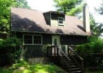 Foreclosed Home in Fairfield 17320 SPRING TRL - Property ID: 4003153441