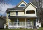 Foreclosed Home in Factoryville 18419 COLLEGE AVE - Property ID: 4003154761