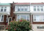 Foreclosed Home in Philadelphia 19126 N 19TH ST - Property ID: 4003161320