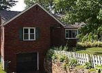 Foreclosed Home in Coraopolis 15108 OVAL PL - Property ID: 4003173590