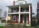 Foreclosed Home in Altoona 16602 7TH AVE - Property ID: 4003174915