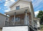 Foreclosed Home in Tarentum 15084 W 10TH AVE - Property ID: 4003176662