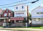 Foreclosed Home in Mc Kees Rocks 15136 RACE ST - Property ID: 4003179275