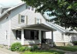 Foreclosed Home in Erie 16508 POPLAR ST - Property ID: 4003180151