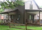 Foreclosed Home in Sandy Lake 16145 ELBOW ST - Property ID: 4003181919