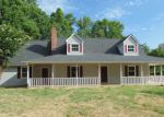 Foreclosed Home in Gaffney 29340 STARR RIDGE RD - Property ID: 4003203365