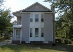Foreclosed Home in Gaston 29053 STONE BRIDGE DR - Property ID: 4003206436