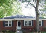 Foreclosed Home in Cayce 29033 NORTHLAND DR - Property ID: 4003208635