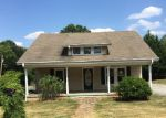 Foreclosed Home in Easley 29640 POWELL ST - Property ID: 4003212118
