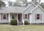 Foreclosed Home in Lugoff 29078 HILL ST - Property ID: 4003214766