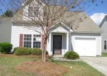 Foreclosed Home in Columbia 29229 CHAPELWOOD DR - Property ID: 4003215638