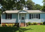 Foreclosed Home in North Augusta 29841 SKYVIEW DR - Property ID: 4003224390