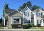 Foreclosed Home in Goose Creek 29445 BROOKSHIRE RD - Property ID: 4003229201