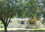 Foreclosed Home in Hooks 75561 COUNTY ROAD 2110 - Property ID: 4003240151