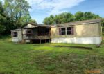 Foreclosed Home in Pittsburg 75686 COUNTY ROAD 4875 - Property ID: 4003243666
