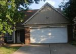 Foreclosed Home in Arlington 76017 DANFORTH CT - Property ID: 4003249355