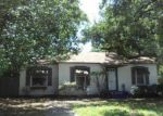 Foreclosed Home in Haltom City 76117 GLENDA ST - Property ID: 4003253297