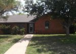 Foreclosed Home in Odessa 79765 LAMAR AVE - Property ID: 4003257235