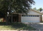 Foreclosed Home in Odessa 79762 E 50TH ST - Property ID: 4003260753