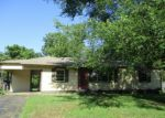 Foreclosed Home in Gilmer 75644 SCHLEY ST - Property ID: 4003269959