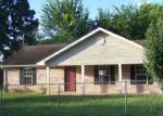 Foreclosed Home in Diana 75640 TEACHERS RIDGE RD - Property ID: 4003270375