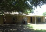 Foreclosed Home in Fort Worth 76179 MEADOWVIEW DR - Property ID: 4003271246