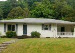 Foreclosed Home in Pembroke 24136 HILTON ST - Property ID: 4003278709