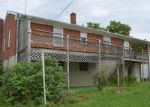 Foreclosed Home in Roanoke 24012 RICHARD AVE NE - Property ID: 4003282202