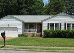 Foreclosed Home in Hampton 23669 HUNTER TRCE - Property ID: 4003283968
