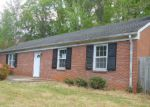 Foreclosed Home in Martinsville 24112 INDIAN TRL - Property ID: 4003286141