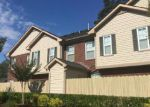 Foreclosed Home in Chesapeake 23320 HOLYOKE LN - Property ID: 4003308485