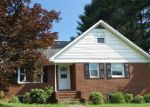Foreclosed Home in Waynesboro 22980 SUNSET DR - Property ID: 4003309806