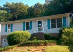 Foreclosed Home in Roanoke 24015 LANSING DR SW - Property ID: 4003314173