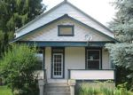 Foreclosed Home in Chewelah 99109 W WEBSTER AVE - Property ID: 4003341327