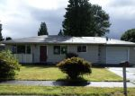 Foreclosed Home in Longview 98632 NEBRASKA ST - Property ID: 4003345720